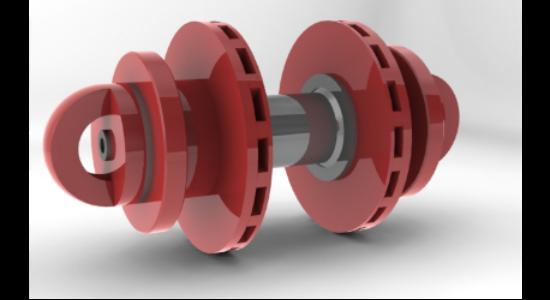 dual-diameter-pig4