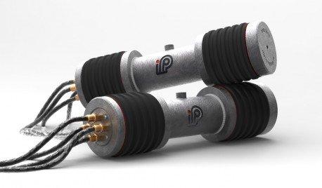 dual-tool-1-458x268