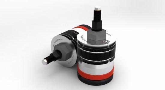 hp-plug4