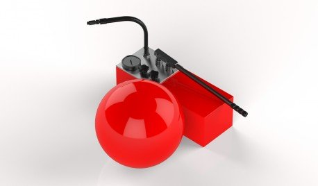 sphere-pump-458x268