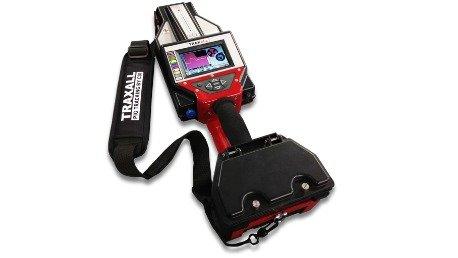traxall-pig-tracker-1