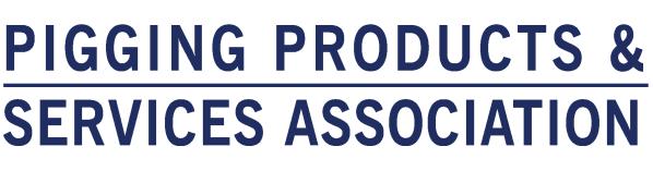 logo-2012-web-sized-right