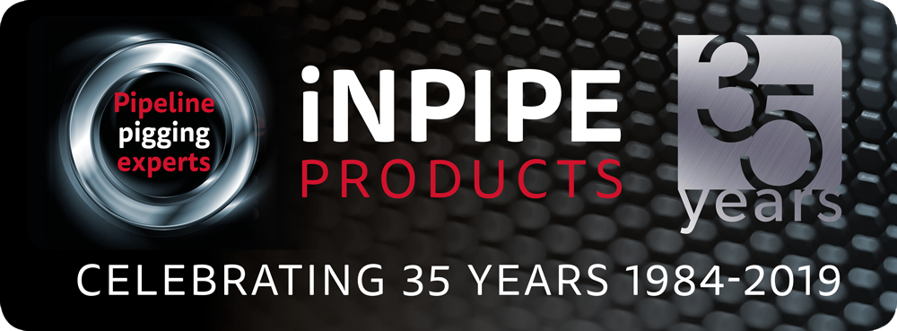 iNPIPE PRODUCTS™